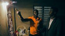 4 تك: ألواح شمسية شخصية لشحن الهواتف وإنارة المنازل في غانا