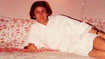 トランプ米大統領はバスローブを着るのか着ないのか