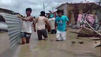 У Перу через повені загинули десятки людей