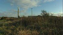Buddsoddiad Biomas
