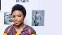 Cliquez ici pour réécouter l'émission Afrique Avenir avec Nelly Wandji