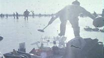 Relive 1979's Lake of Menteith Bonspiel