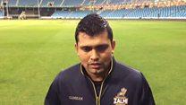 پوری امید ہے ٹیم میں واپس آؤں: کامران اکمل