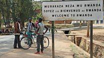 Kiswahili chakaribia kuwa lugha rasmi Rwanda