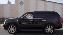 เหตุใดคนญี่ปุ่นไม่นิยมซื้อรถอเมริกัน
