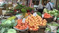 التضخم في مصر جشع أم فشل سياسة؟