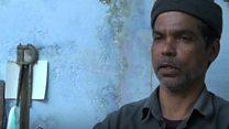 रामपुरी चाकू को बचाने की मुहिम