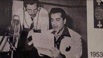 يوم الإذاعة العالمي: تاريخ الإعلام العربي من خلال الإذاعة المصرية