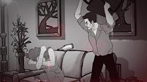 ความรุนแรงในครอบครัว เรื่องส่วนตัวหรือปัญหาสังคม : ตอนที่ 1 เมียหลวงหมดอายุ
