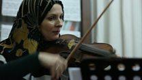 إحياء الموسيقى التقليدية