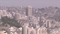 အစ္စရေးနဲ့ ပါလက်စတိုင်း တို့အကြား ၂ ပြည်ထောင်မူနဲ့ ငြိမ်းချမ်းရေး ရဖို့ မလွယ်ဘူးလို့ အမေရိကန် အိမ်ဖြူတော်အရာရှိတဦးကပြော