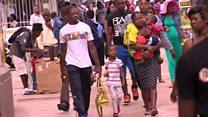 Zimbabwe : des veuves dépossédées
