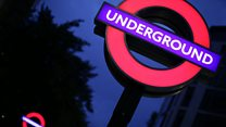 Welsh teenager invents tube stop app