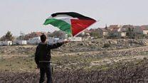 آیا حل مناقشه فلسطینیان و اسرائیل بدون تشکیل یک کشور مستقل فلسطینی ممکن است؟