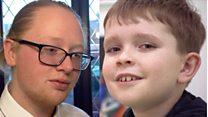 Councils 'failing 130,000 young carers'