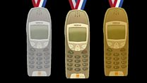 Tokyo 2020 medals get makeover