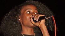 Mtanzania anayevumisha nyimbo za kale kupitia Hip Hop