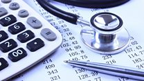 £50 for a GP visit... would you pay?
