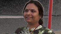 चुनाव में चटपटा बनारस