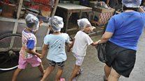 Pemerintah berencana memperluas pelarangan tas plastik secara nasional
