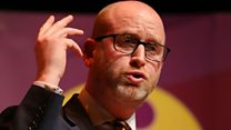 UKIP leader should 'come to Liverpool and apologise'