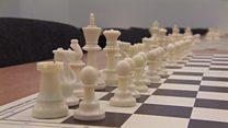 تورنمنت شطرنج جبل الطارق فدراسیون شطرنج ایران را به دردسر انداخت