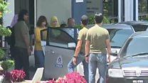 Gia đình nghi phạm Indonesia vụ Kim Jong Nam nói cô vô tội