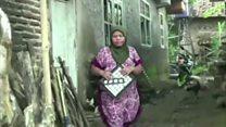 Keluarga Siti Aisyah: 'Dia dijebak...'