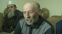 ردود فعل فلسطينية وإسرائيلية على قرار المحكمة العسكرية