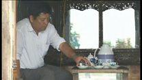 Gia đình Đoàn Thị Hương 'bất ngờ khi nghe tin'
