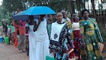 Jamii ambayo marehemu 'huoa' Tanzania