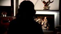 Торговля людьми в Албании: жертвы современного рабства