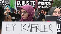 تركيا: وزارة الدفاع تلغي حظرا على ارتداء الحجاب