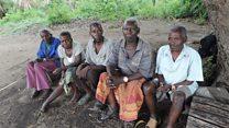 Wazee wasimulia madhila vituo vya kuwatunza Tanzania