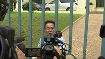 Bắc Hàn: Cảnh sát Malaysia 'dối trá'