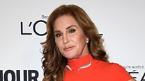 Caitlyn Jenner to Donald Trump: 'Call me'