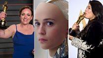 Kenapa peran perempuan di balik layar sebagai pembuat film belum cukup diakui?