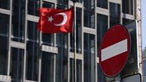 Türkiye'de 'Hayır' demek neden zor?