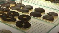 甜甜圈品牌能在香港市场开辟多大天地?