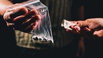 جدل في تونس بشأن القانون الخاص بالمخدرات