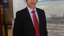 Bộ trưởng Tô Lâm lên tiếng vì vụ việc 'rất nghiêm trọng'