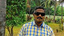 நிலத்தடி எரிபொருட்கள் தொடர்பான  ஒற்றை அனுமதி முறை ஐயம் ஏற்படுத்துகிறது: சேதுராமன்