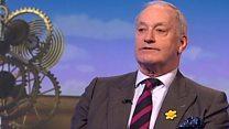Hamilton optimistic over UKIP's future