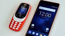 Will Nokia phones be bestsellers again?