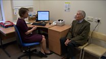 Doctors urged to stop over-treating patients