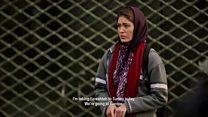 'رفتن' به اسکار نرفت؛ سینماگران افغان از مشکلاتشان می گویند