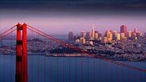 شاهد عینی (۴۶): شهرهای امن آمریکا