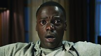 Film horor 'Get Out' puncaki tangga box office Amerika Utara