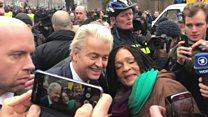 Выборы в Нидерландах: победит ли Герт Вилдерс?