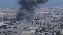 نتنياهو ينتقد تقرير مراقب الدولة حول أداء الحكومة في حرب غزة